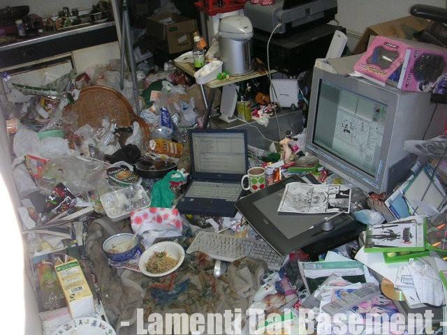 computer-room-1