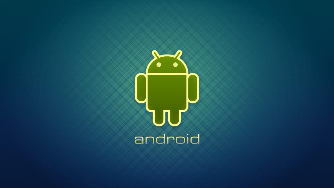 Android ART vs Dalvik