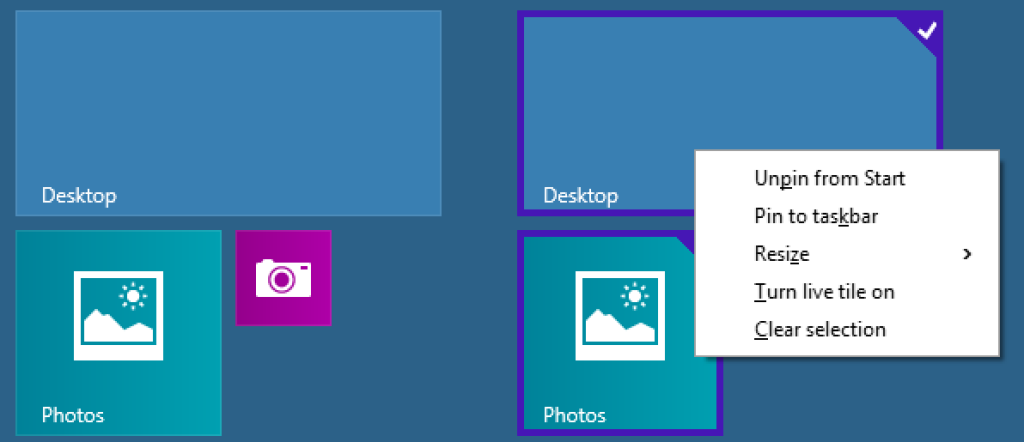 windows_81_update1_menu_tile