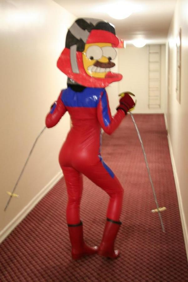 cosplay_win_fail_best_worst (1)