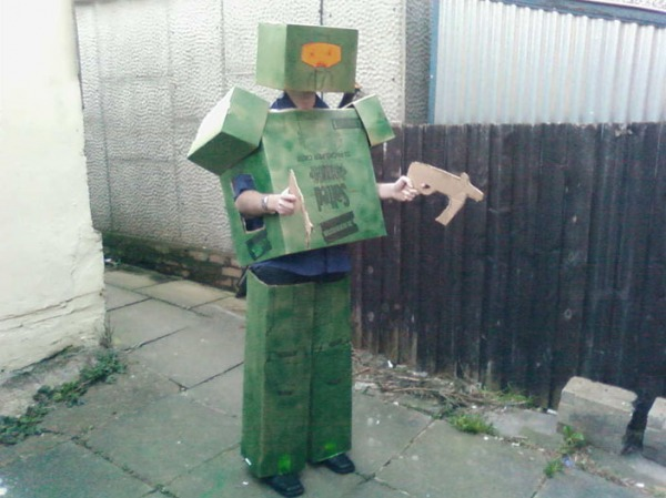 cosplay_win_fail_best_worst (11)