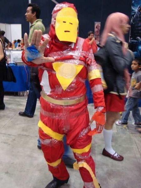 cosplay_win_fail_best_worst (4)