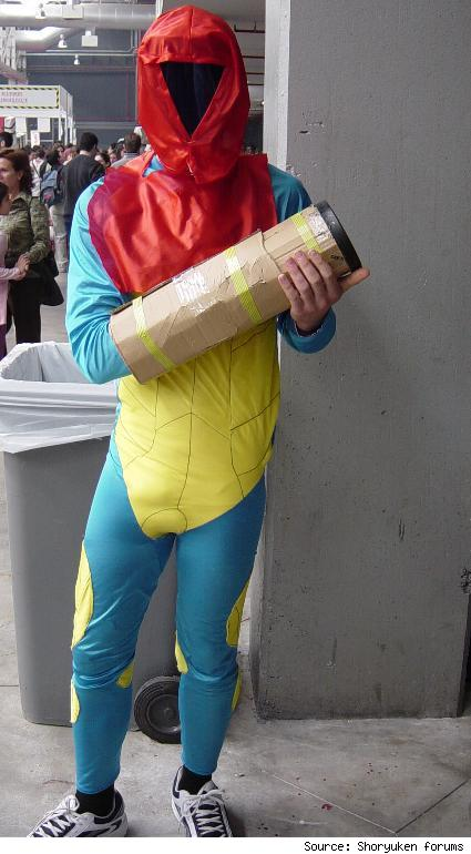 cosplay_win_fail_best_worst (5)