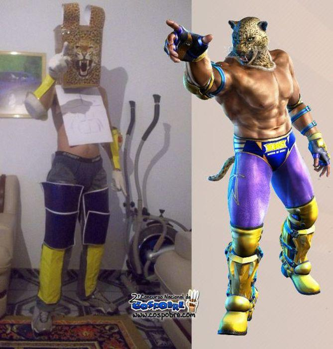 cosplay_win_fail_best_worst (7)