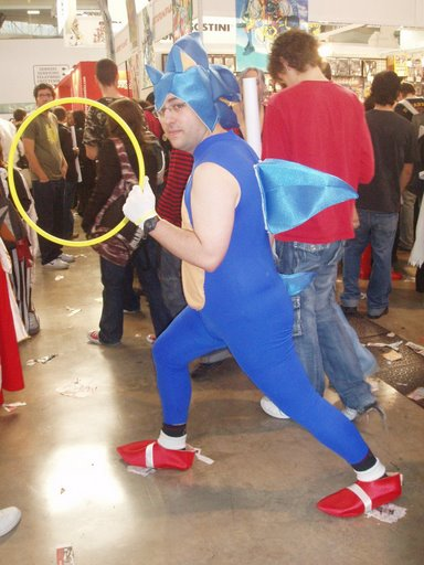 cosplay_win_fail_best_worst (9)
