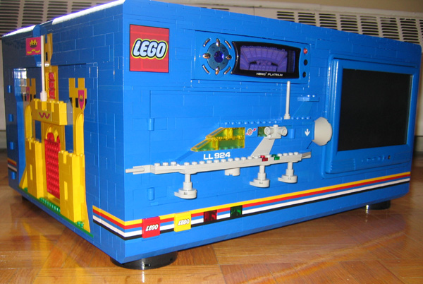 lego_pc_case (2)