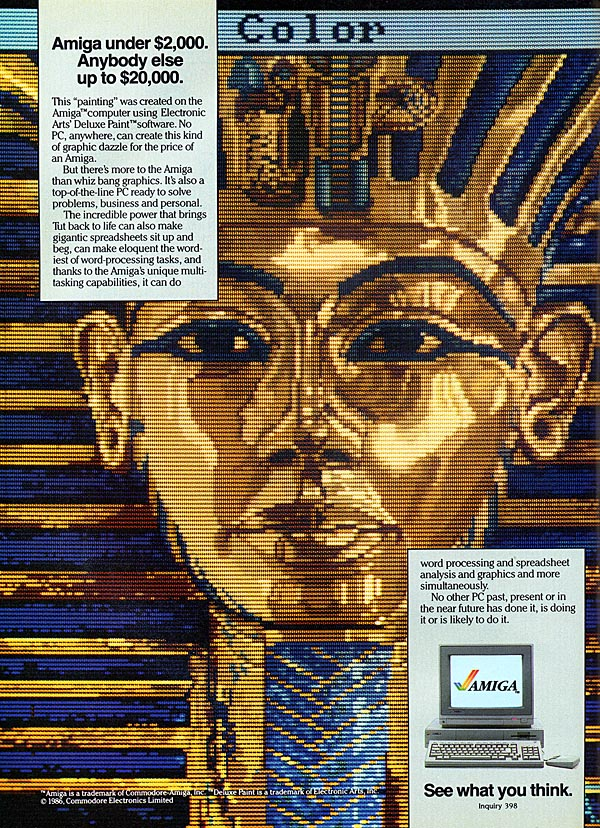 old_pc_ads (16)