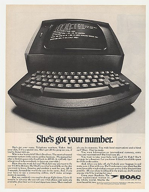 old_pc_ads (20)