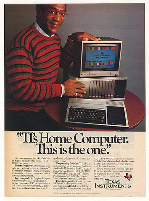 old_pc_ads (22)