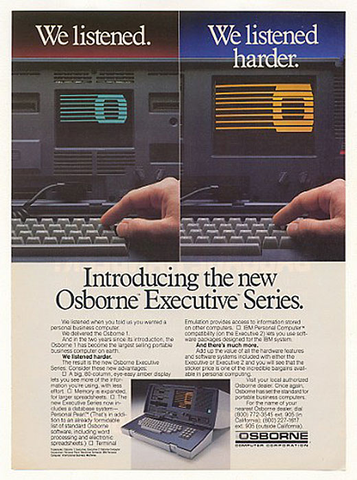 old_pc_ads (24)