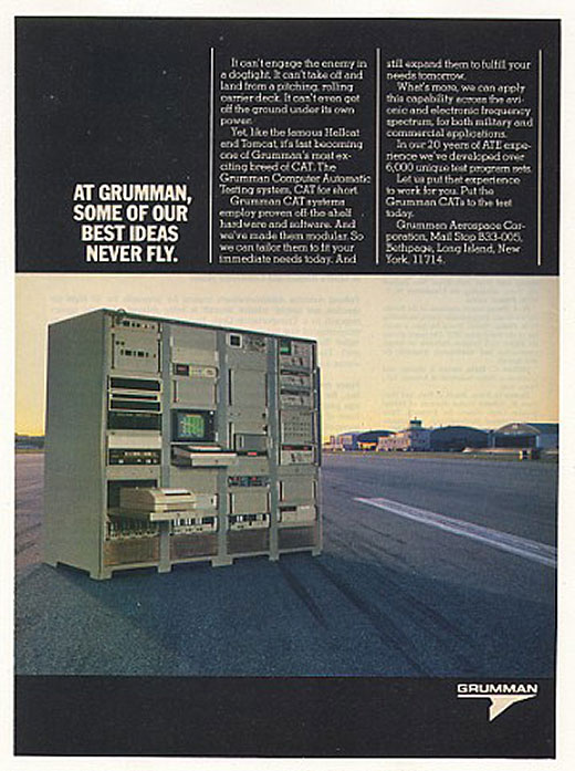 old_pc_ads (26)