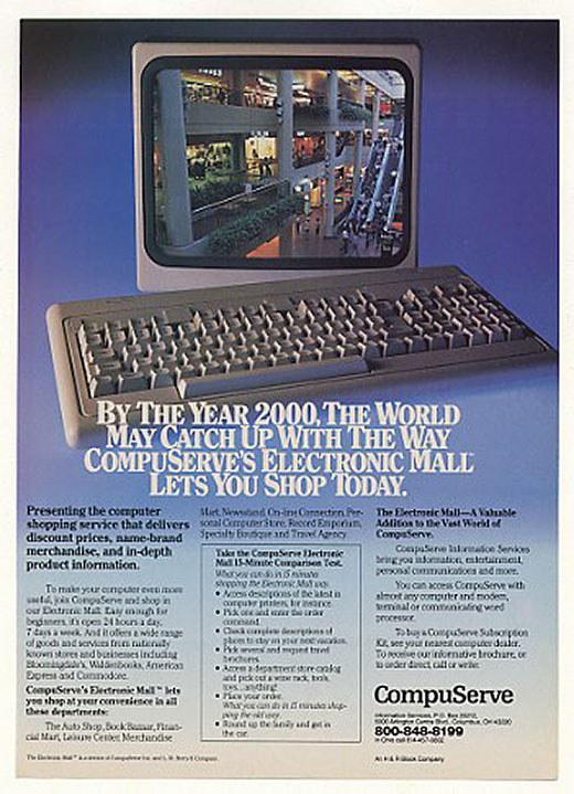 old_pc_ads (27)