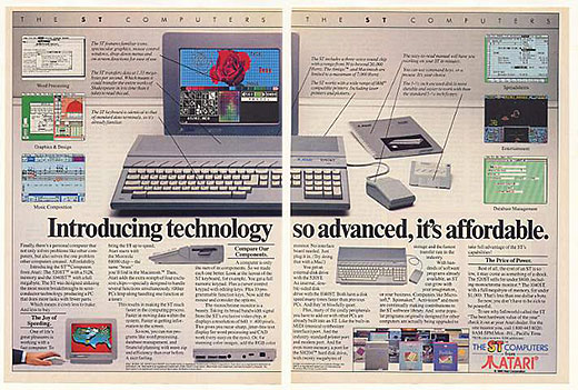 old_pc_ads (32)