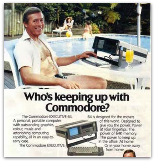 old_pc_ads (33)