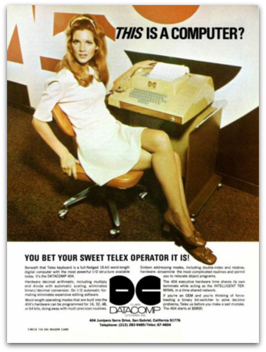 old_pc_ads (36)