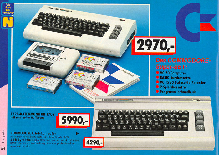 old_pc_ads (39)
