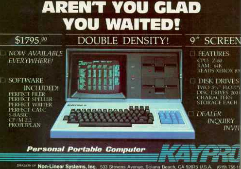 old_pc_ads (40)