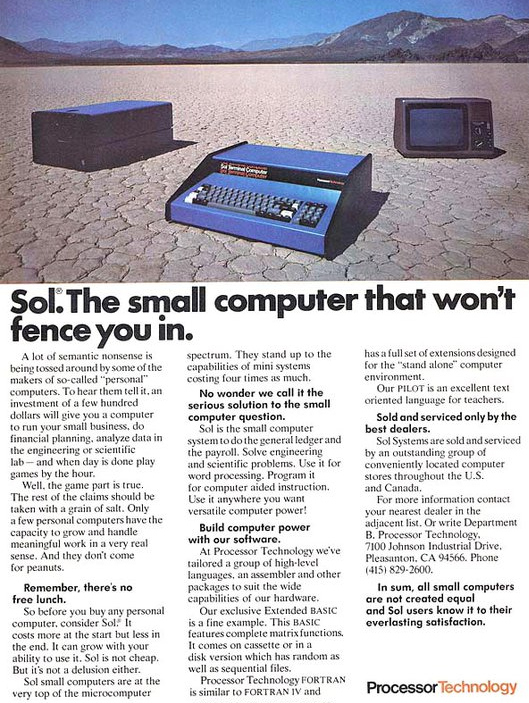 old_pc_ads (41)