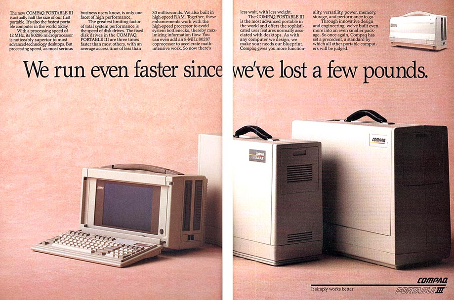 old_pc_ads (5)