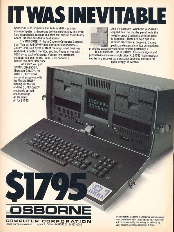 old_pc_ads (7)