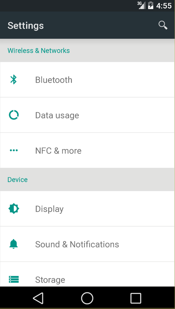 android_L_settings