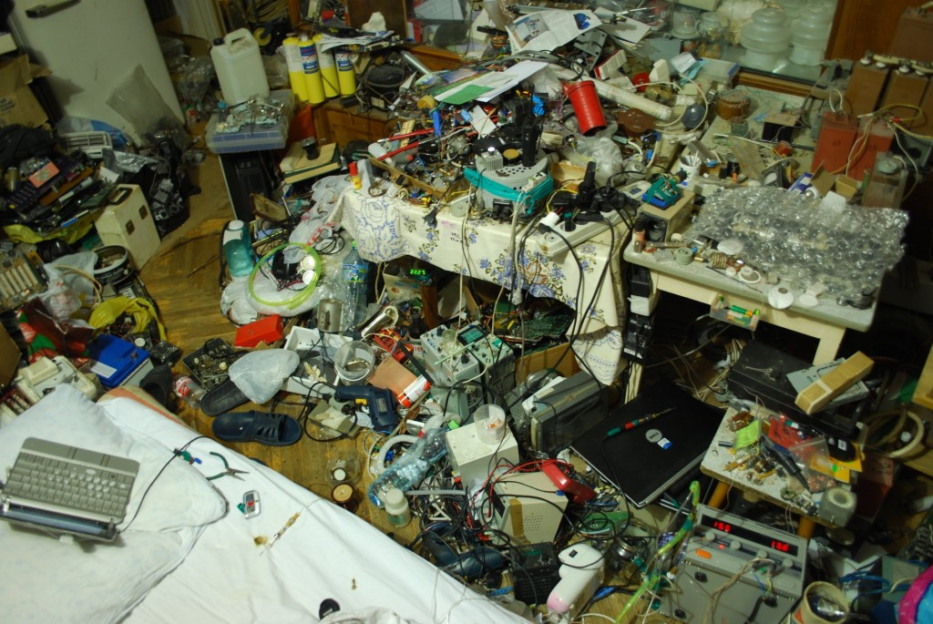 basements_again_pc_bunker (1)