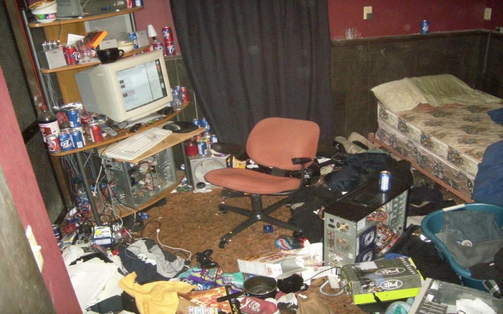 basements_again_pc_bunker (3)