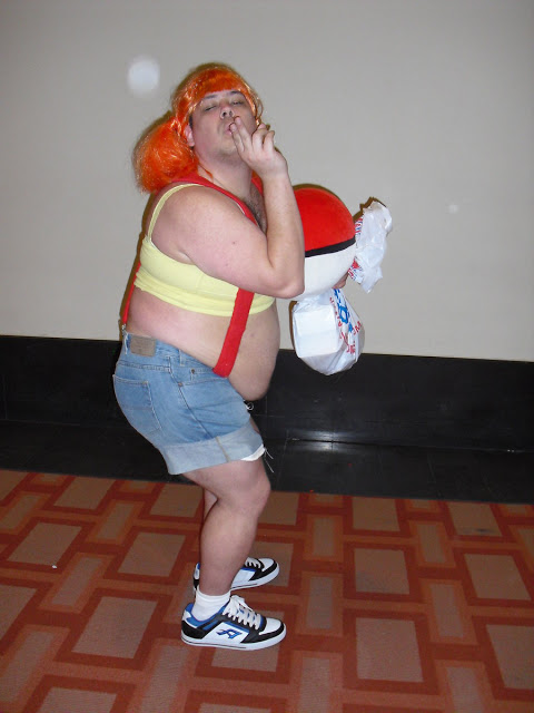 misty_pokemon