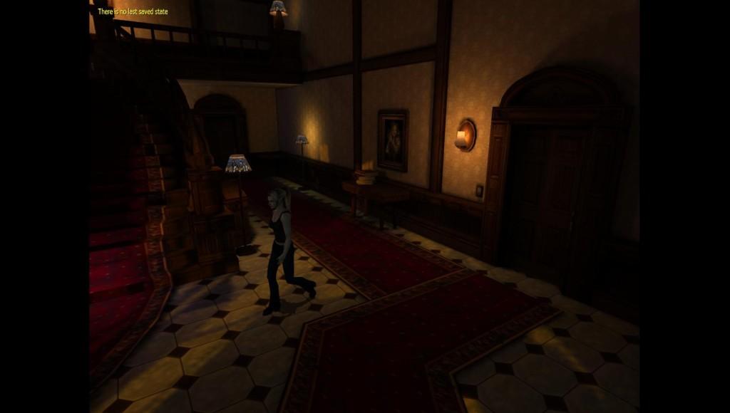 eternal_darkness_gamecube