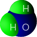 Monossido di Diidrogeno, pericolosissimo, lo usa spesso Big Pharma