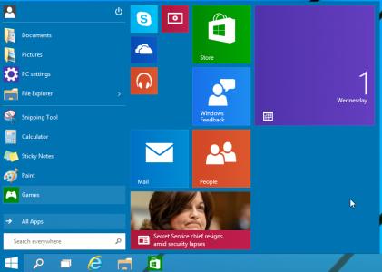 windows-10-novità (2)