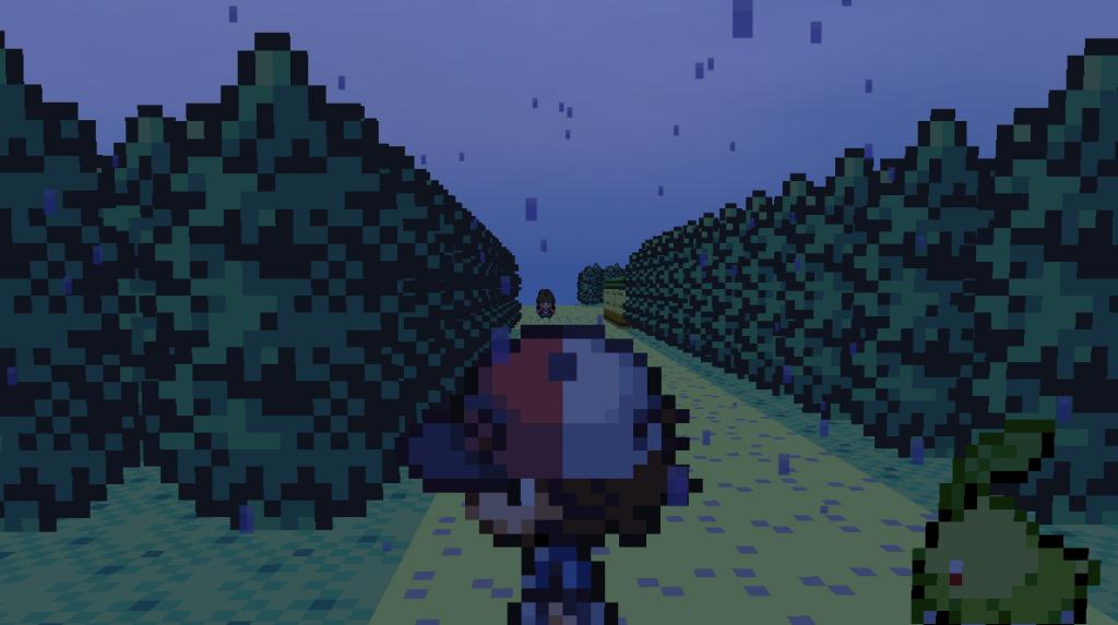 pokemon_3d_3