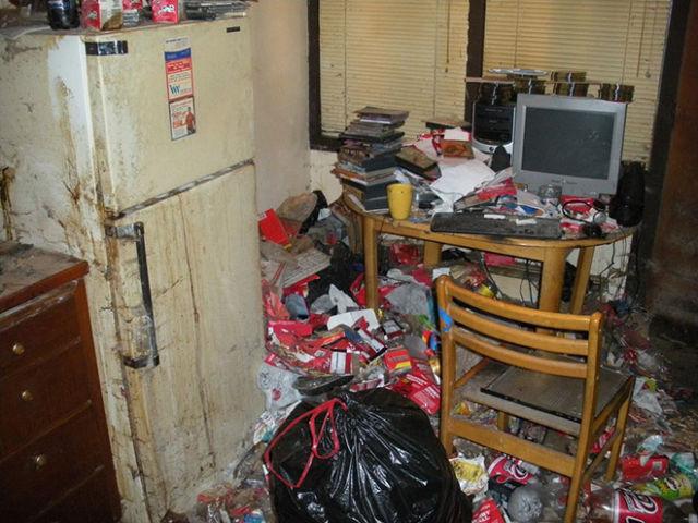 basement-shitstation (13)