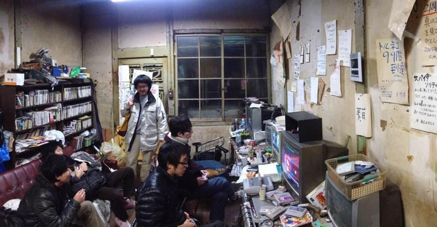 basement-shitstation (15)