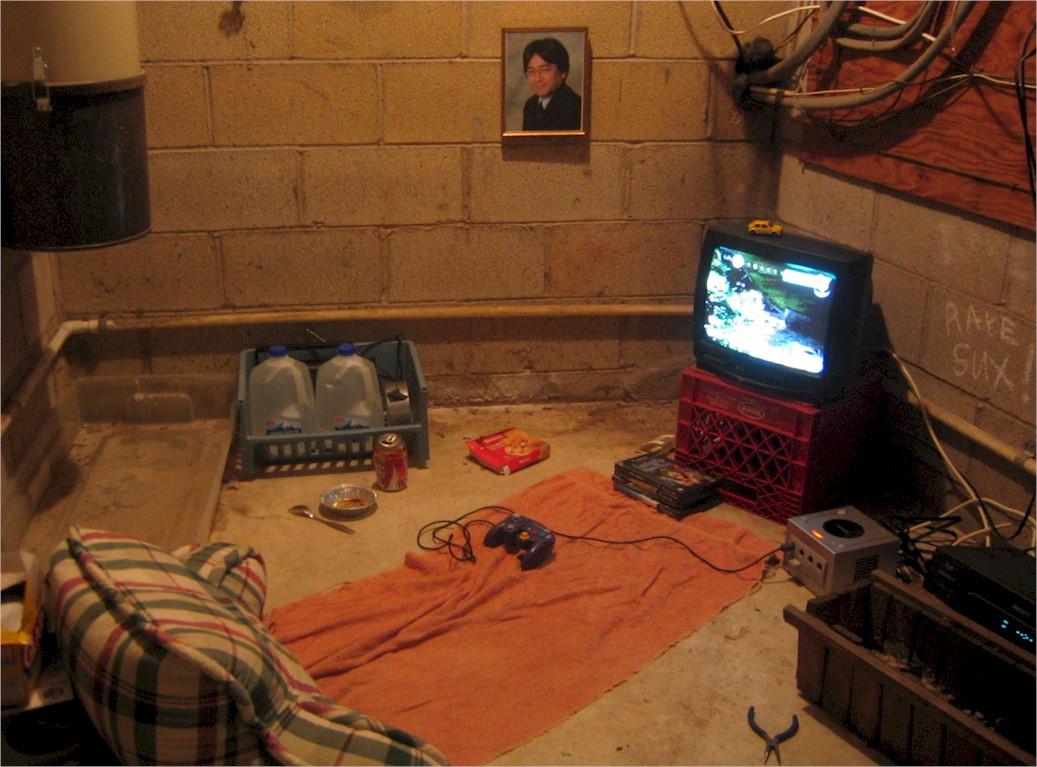 basement-shitstation (20)
