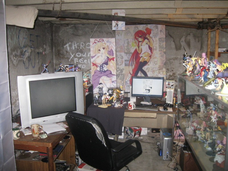 basement-shitstation (24)