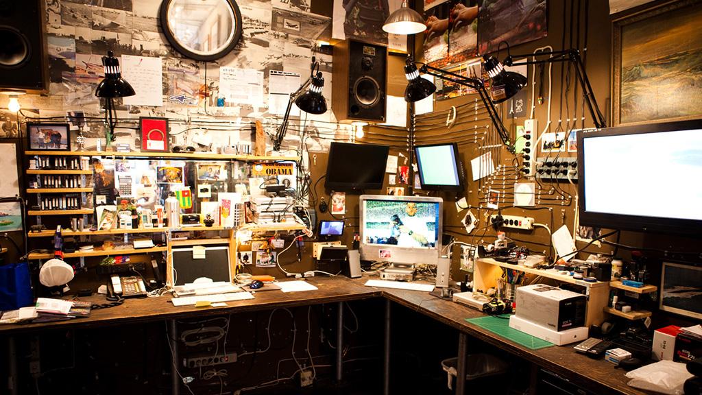 basement-shitstation (31)
