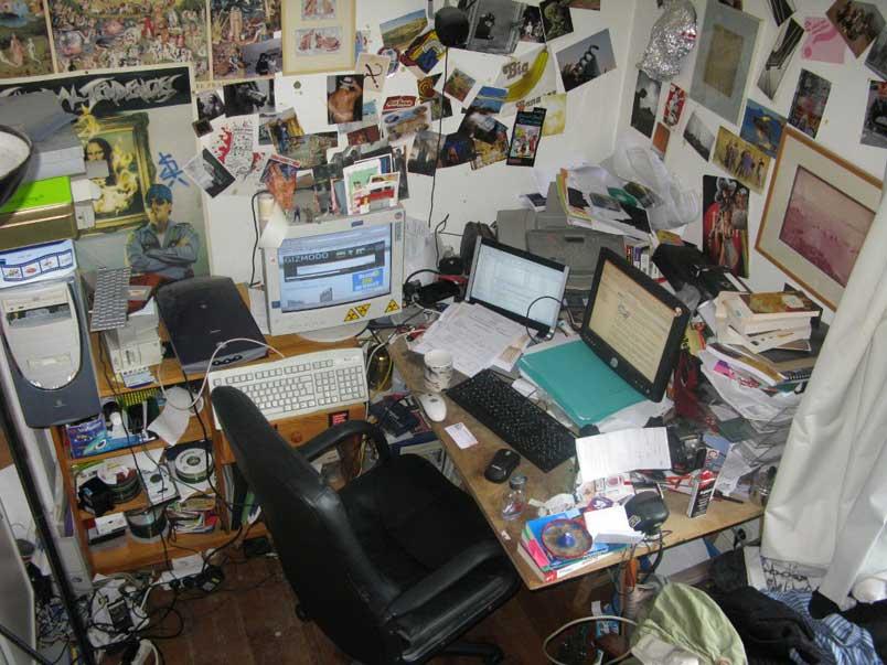 basement-shitstation (32)