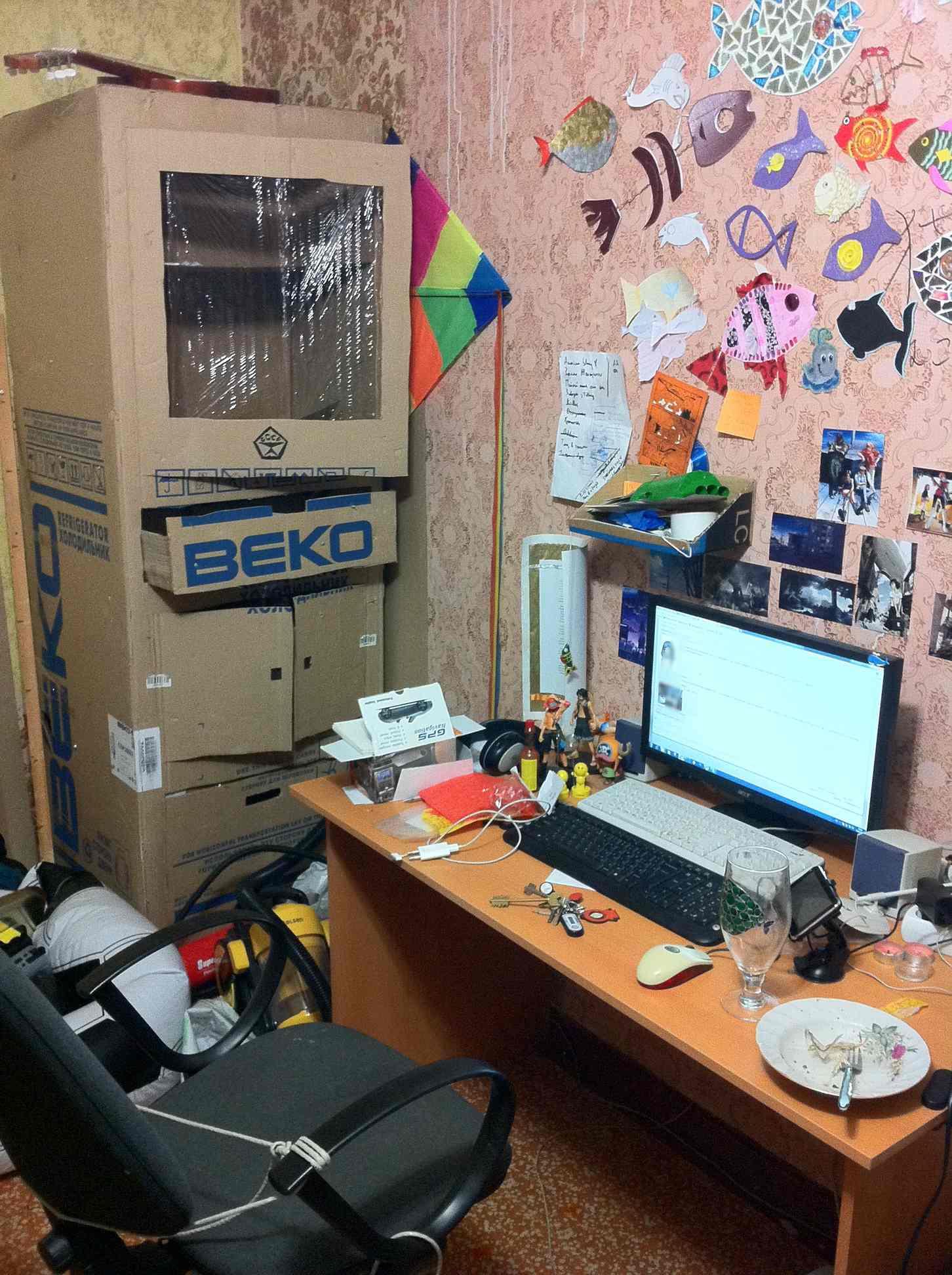 basement-shitstation (36)