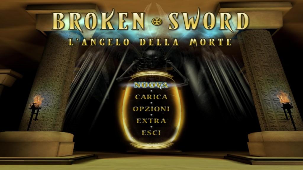 broken-sword-angel-of-death