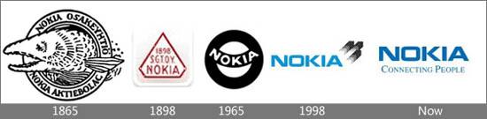 logo-storia (1)