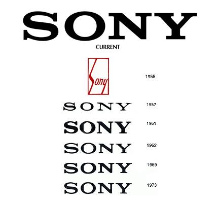 logo-storia (4)