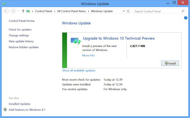 windows-10-auto-update-download