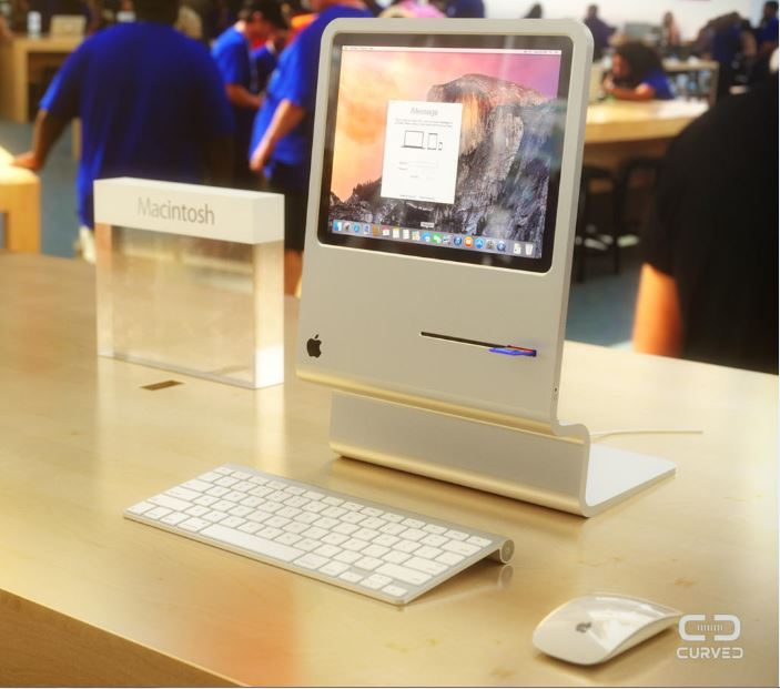 apple-mac-2015-nuovo-retro-vintage